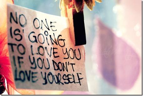 love_yourself_by_bettytox-d3eav3e