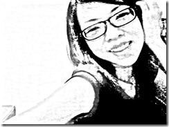 webcam-toy-photo29
