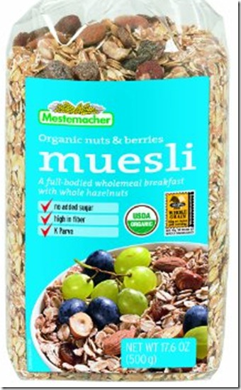 mestemacher-organic-nut-berry-muesli-176-ounce-bag-pack-of-2-img-1