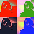 webcam-toy-photo26