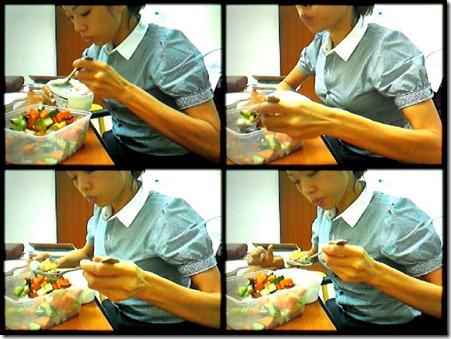webcam-toy-photo36 (2)