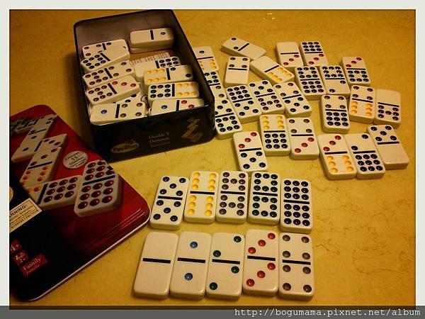 2012-11-11-23-34-11_deco