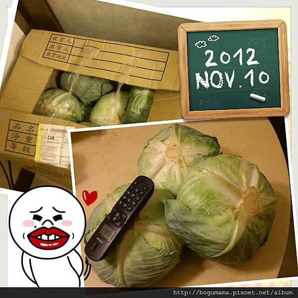 2012-11-10-20-29-30_deco
