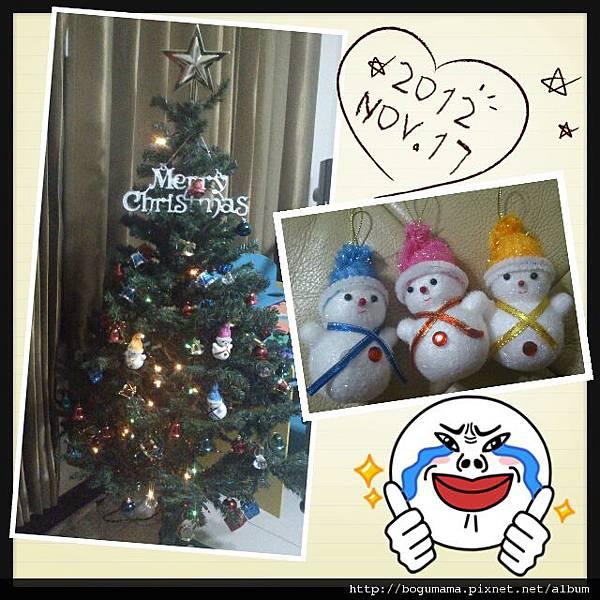 2012-11-17-20-03-49_deco