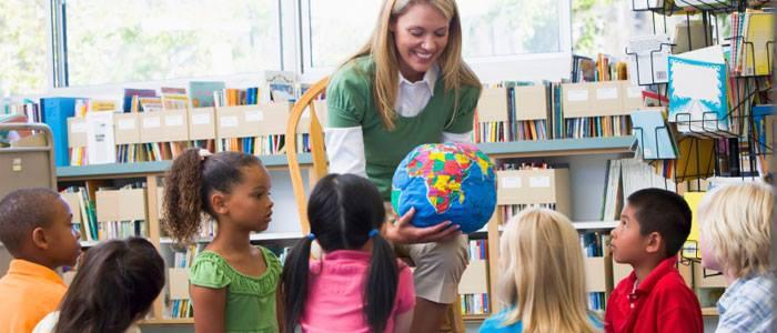 MTI 幼兒教育課程