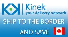 small banner kinek_1332782762