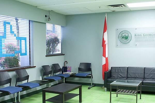 KGIC_Vancouver_Campus_05