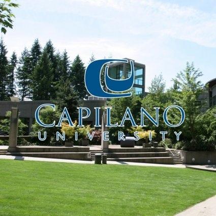 Capilano-University-banner