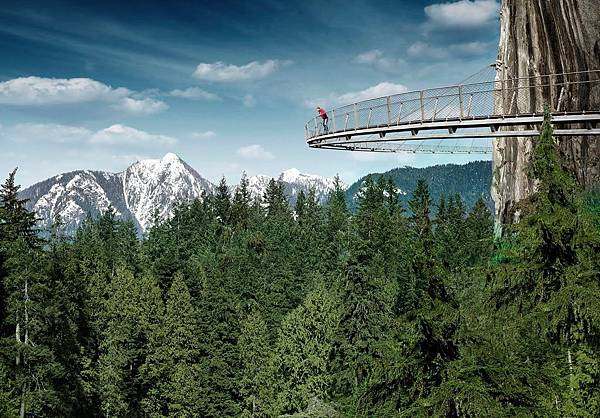 Capilano_Suspension-Bridge-wallpaper