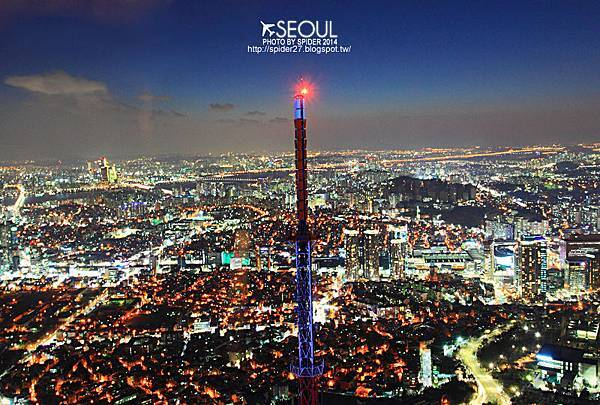20140306-10korea_120