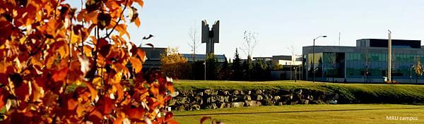 campus32