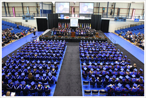 content_convocation11_09