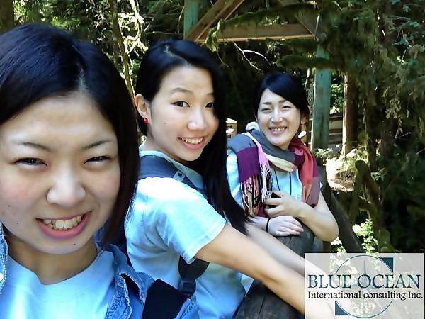 Summer picnic @north_9779