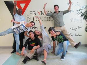 YMCA - Montreal .jpg