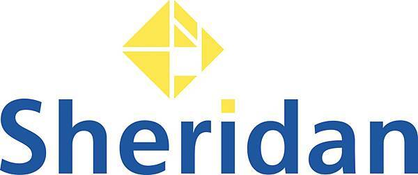 Sheridan College Logo(2).jpg
