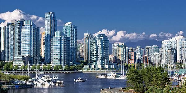 o-VANCOUVER-HOUSING-facebook.jpg