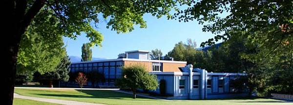 selkirk-college-campus-silverking-summer.jpg