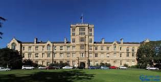 Trinity Western   University3.jpg