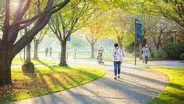 Trinity Western   University2.jpg