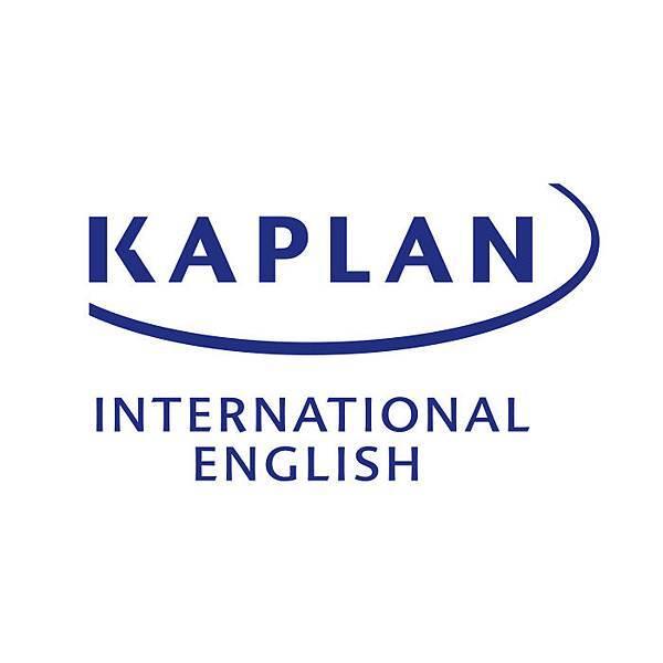 Kaplan logo #.jpg