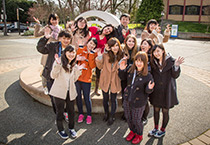 sm-international-students-16108284213.jpg
