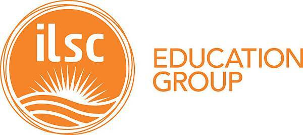 ILSC_Education_Group_Logo_HZ_Colour.jpg.jpg