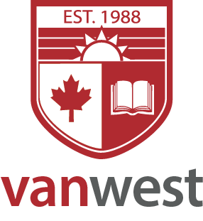 new-crest.png