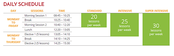 GV lesson schedule.png