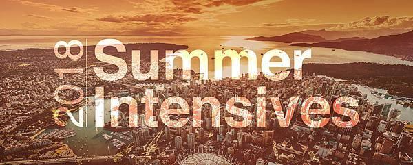 summer-camps_landing-page_desktop_e04.jpg