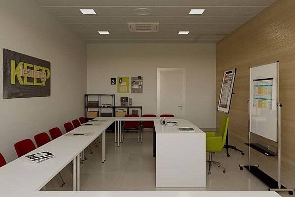 Atlas-Malta-Classroom-1-e1530110055495.jpg