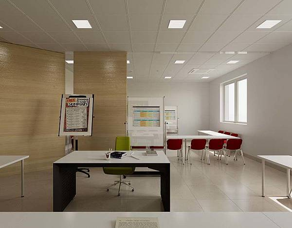 Atlas-Malta-Classroom-2-e1530104687109.jpg