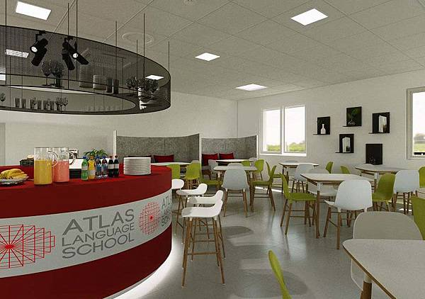 Atlas-Malta-Cafe-e1530104666138.jpg