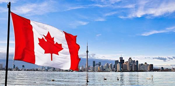 Comment-faire-ses-etudes-au-Canada--1140x560.jpg