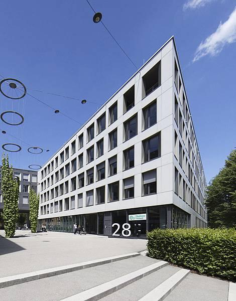 EU Business School Munich.jpg