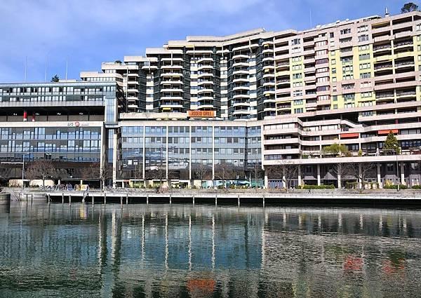 EU-Business-School-Geneva.jpg