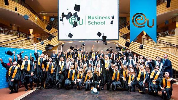 EU-Business-School-grad.jpg
