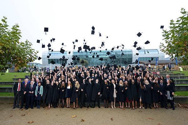 IUBH-Graduierung-Oktober-2016.jpg