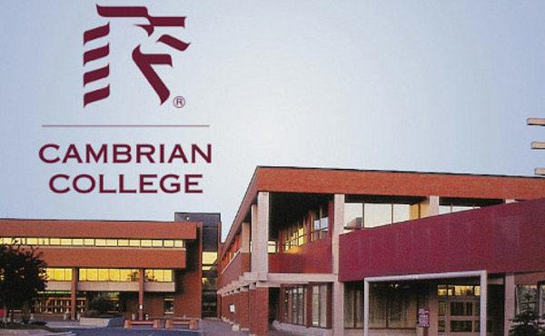 Cambrian College-6.jpg