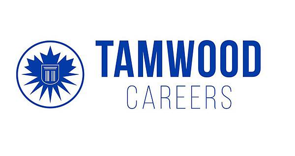 tamwood-careers-logo.jpg