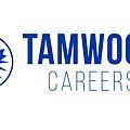 tamwood-careers-logo.jpg
