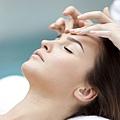 beauty-school-esthetics-courses-spa-school.jpg