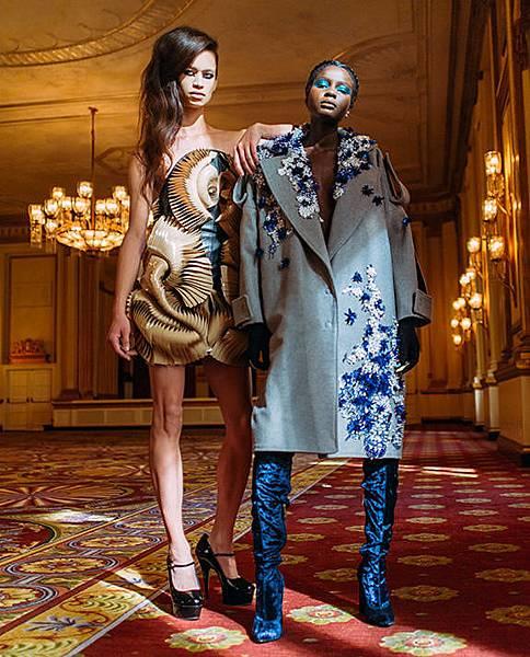 fashion-school-fashion-design-fashion-styling.jpg