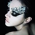 makeup-school-makeup-artistry-tim-hung.jpg