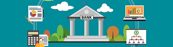 bank-system-slider.png