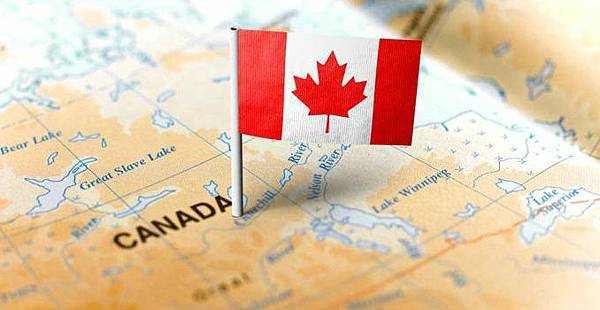 Canada-immigration-678x350.jpg