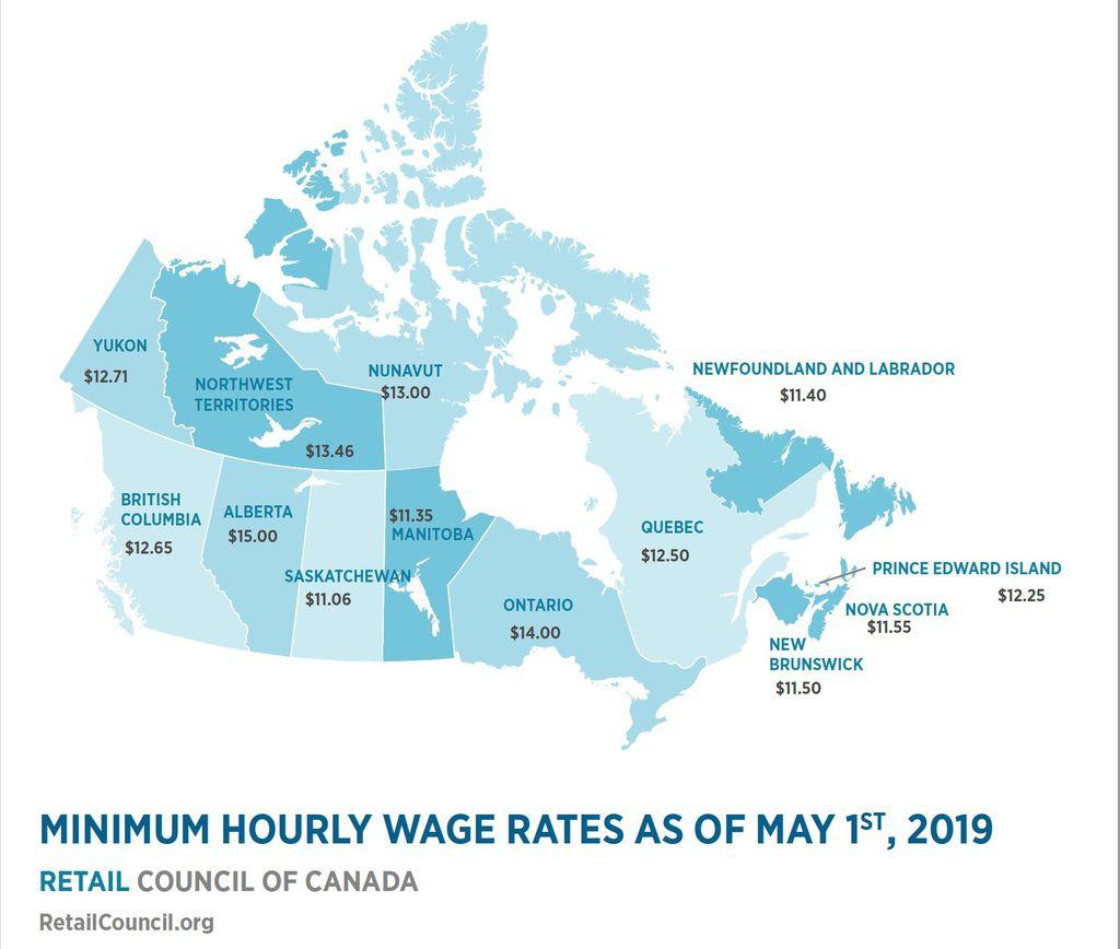 Minimum-Wage-Map-May.JPG