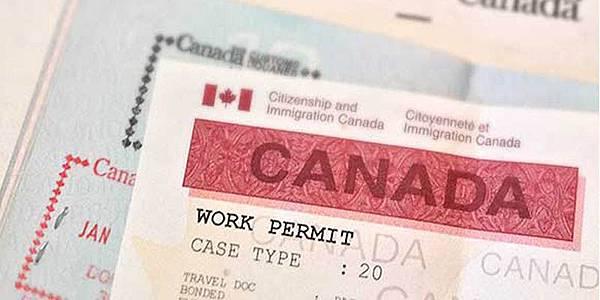 canada-work-permit-800x400-1