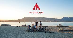 Hi-Canada