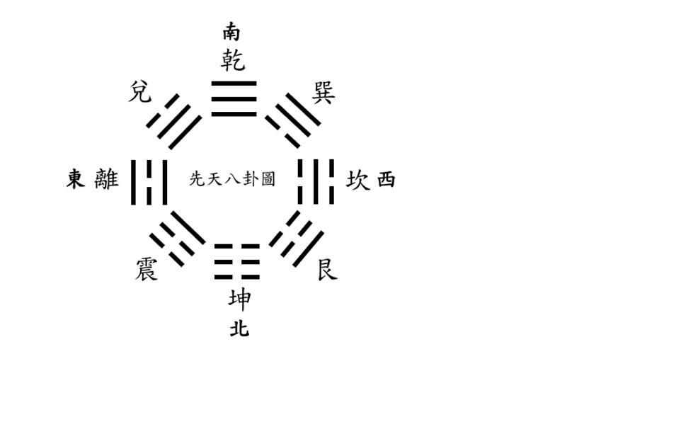 內功章(上) 1.bmp