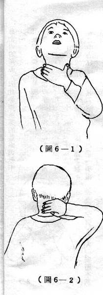 (8).jpg